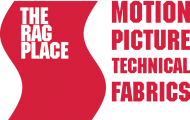 The Rag Place