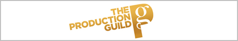 Production Guild