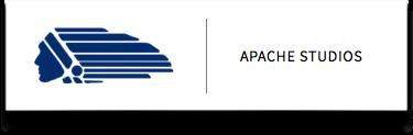 Apache Studios