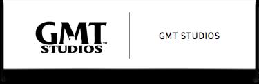 GMT Studios