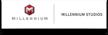 Millenium Studios