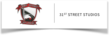 31st Street Studios