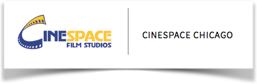 Cinespace Chicago