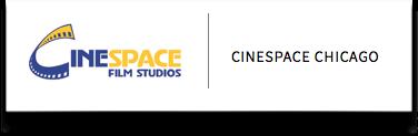 Cinespace Chicago